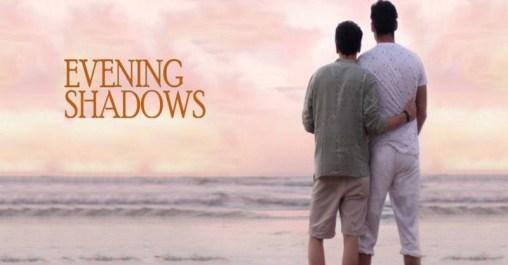 Resultado de imagen para Evening Shadows