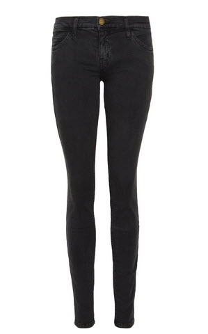 Skinny leg from THE OUTNET