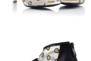 Bow sandals – pumps high heeled shoes for women