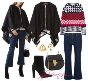 Burberry outfits for women 2017 – online stores