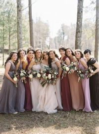 Bridesmaid Outfit Ideas - Outfit Ideas HQ