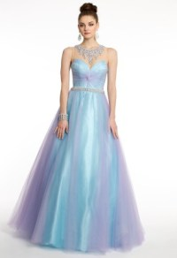 Last Minute Prom Dress Ideas - Outfit Ideas HQ