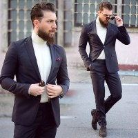 Men's Outfit Ideas for Dinner Anniversary - Outfit Ideas HQ