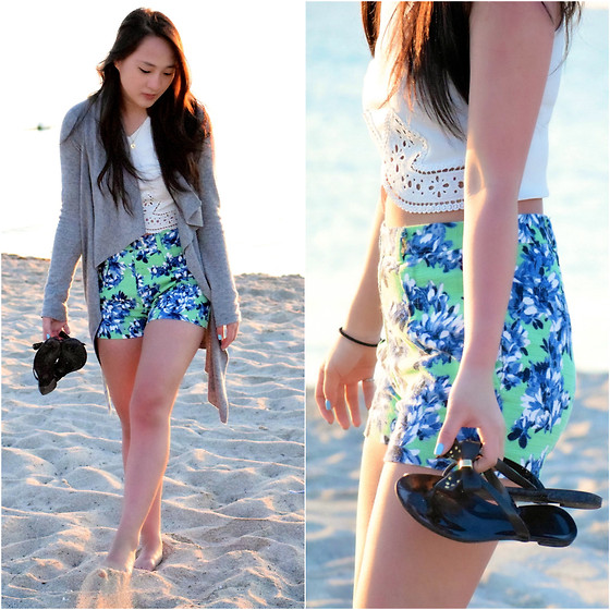 Beach Outfit Ideas Outfit Ideas HQ