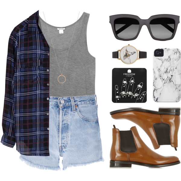 House Party Outfit Ideas House And Home Design