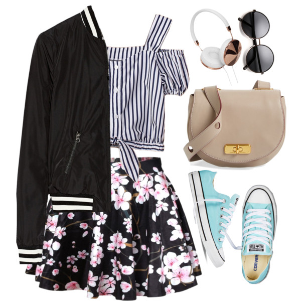 House Party Outfit Ideas Outfit Ideas HQ