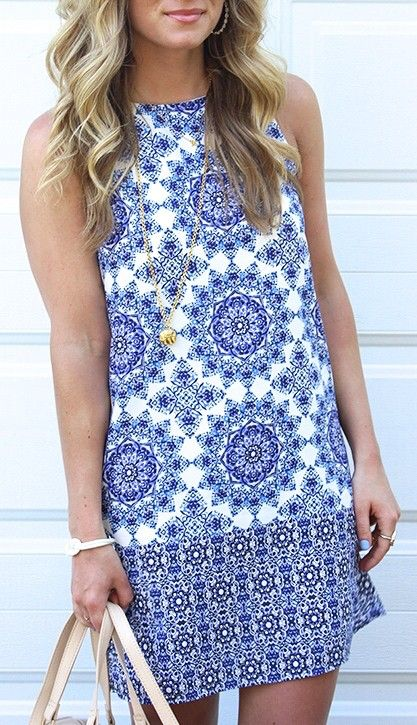 Grandmother Dress For Baby Shower : grandmother, dress, shower, Shower:, Great, Outfit, Ideas