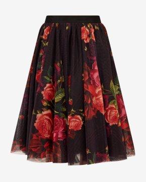 us-womens-clothing-skirts-ondra-juxtapose-rose-tutu-skirt-oxblood-wa6w_ondra_41-oxblood_5-jpg