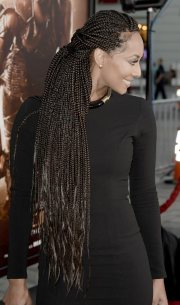 dreadlock hairstyles trends