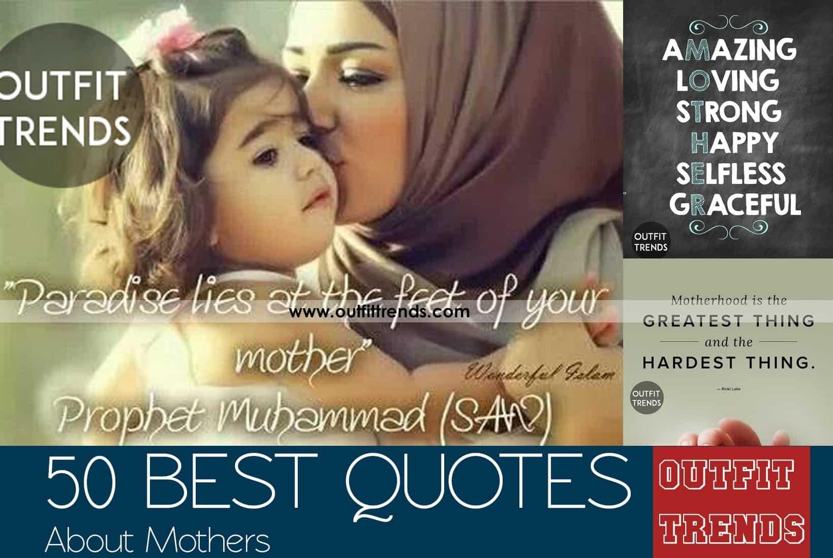 Cute Love Quotes In Bengali