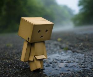 Source: http://hdwallpaper-s.com/12__Cardboard_Robot.html