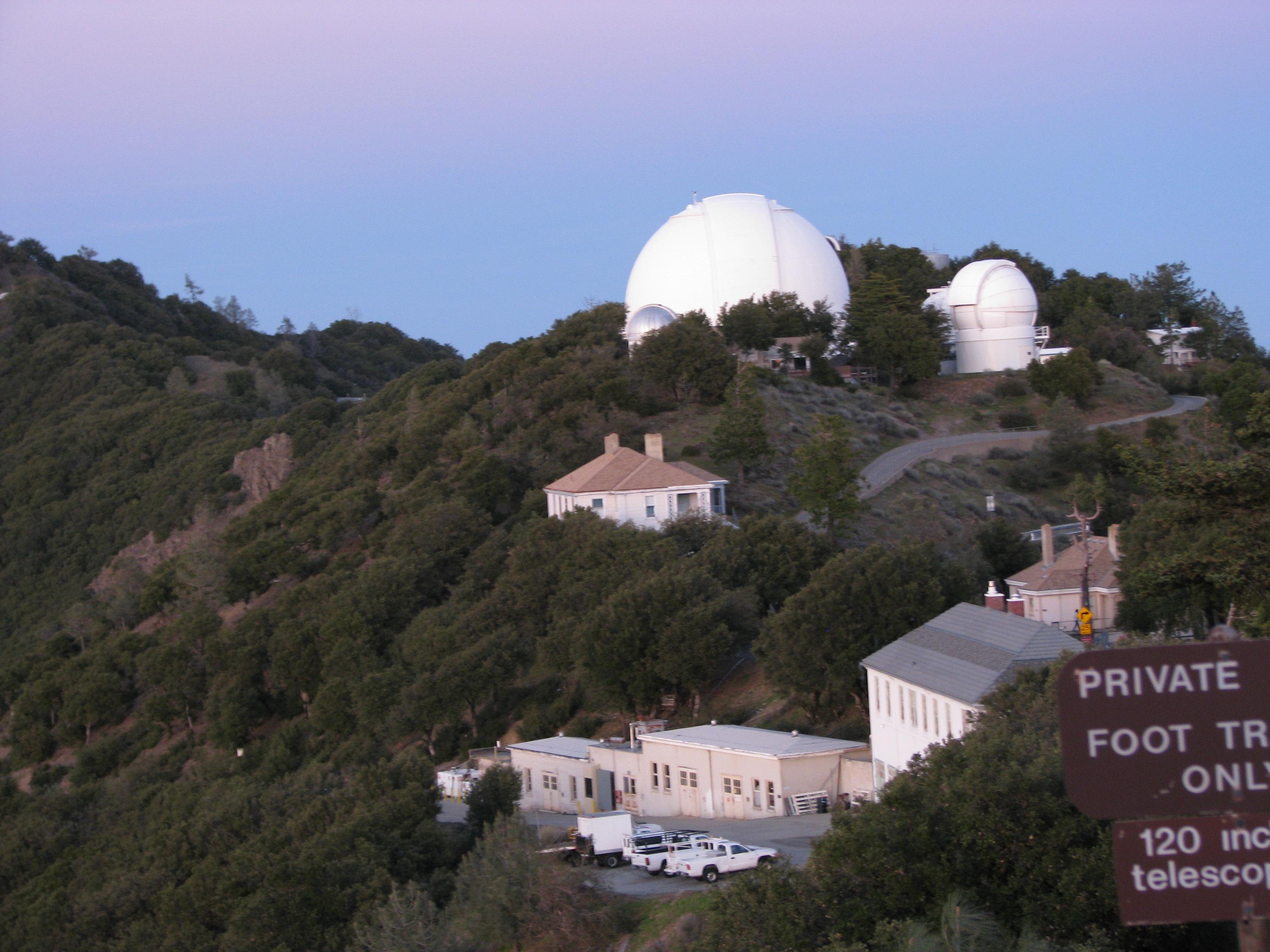 slave-lick-observatory-meter-largest-bra-only