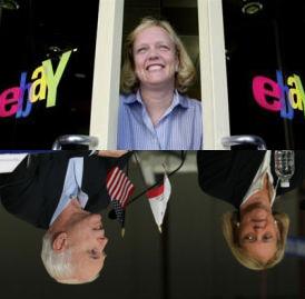 ebay-mccain-whitman