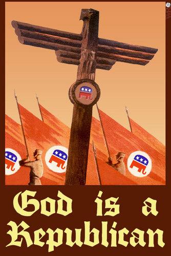 god-is-a-republican-e
