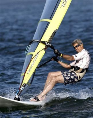 john20kerry20wind20surfing