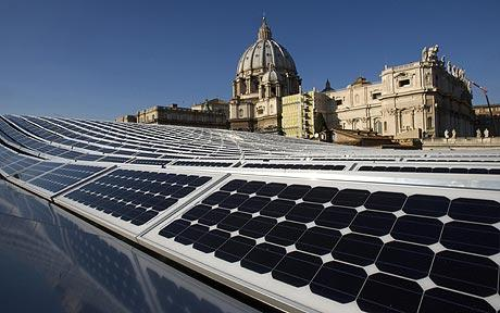 vatican-solar-460_1121727c