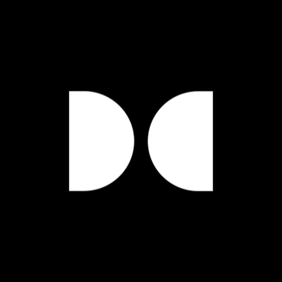 Microsoft's collaboration with Dolby to provide Atmos and Vision to Xbox users