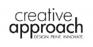 Creative Approach