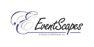 Event Scapes