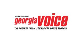 Georgia Voice