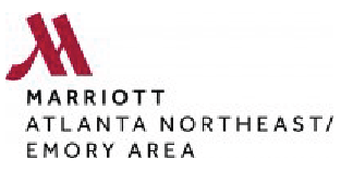 MARRIOTT Atlanta Notheast