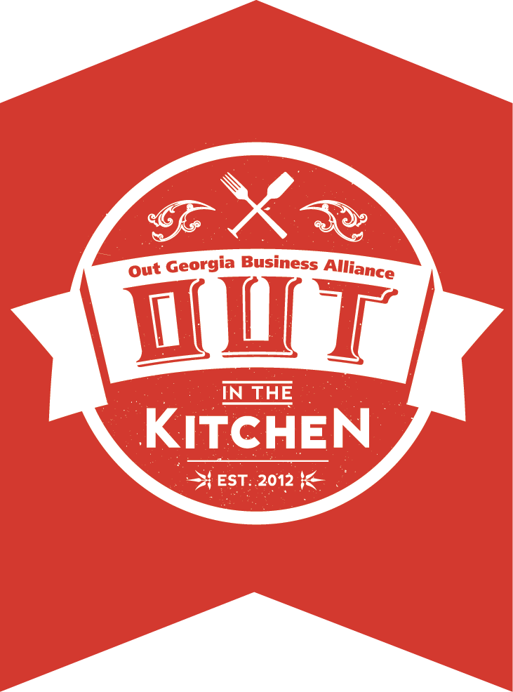 Out Georgia Business Alliance Out In The Kitchen