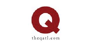 The Q Atlanta