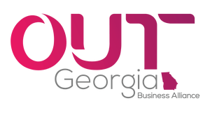 OUT Georgia Business Alliance