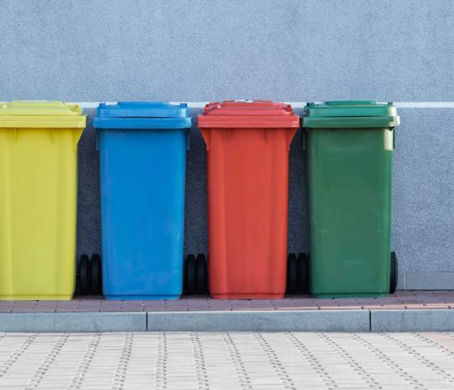 outgreens recycling