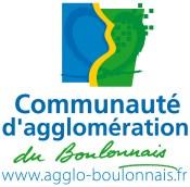 logo-cab-gd-vert-coul-rvb