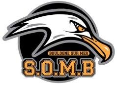 Logo_SOMB