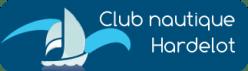ClubNautiqueHardelot