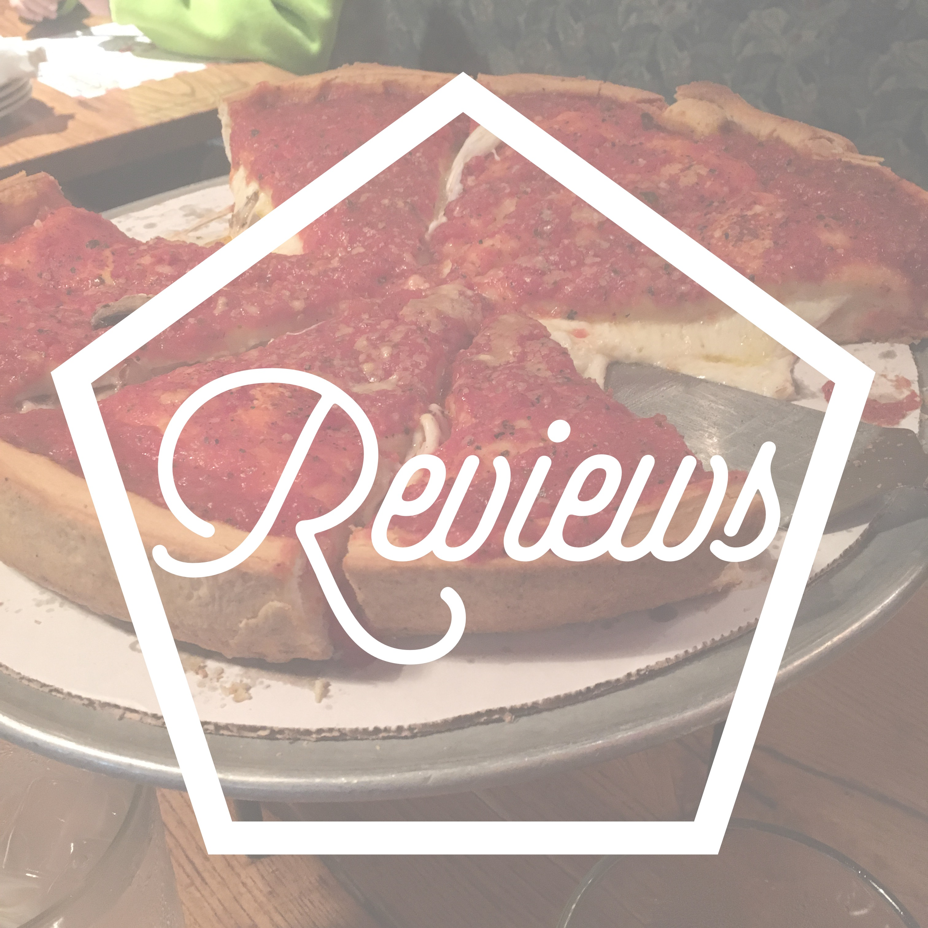 Check out our reviews page!