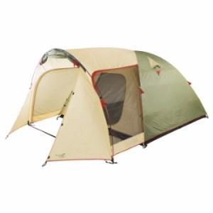 2017年更新【4-5人用まとめ】6万円以下で買える、4人・5人用ファミリー用テント