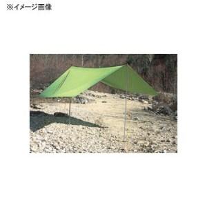 【タープまとめ】2万円以下で買える、ヘキサタープ・スクエアタープ