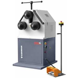 Cintreuse-a-galets-Cormak-rbm50-pour-tubes-et-profiles