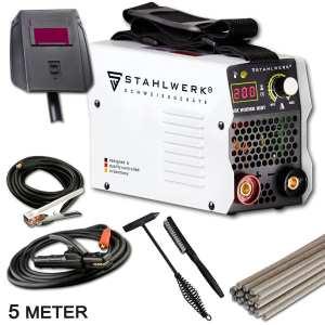 Poste-a-souder-inverter-200-a-mma-2