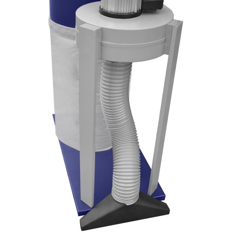 Aspirateur à copeaux- Cormak M230L1