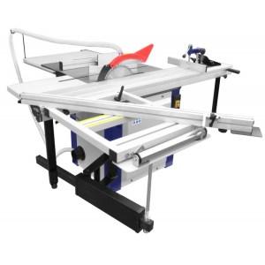 Scie-a-format-sur-table-Cormak-PS12E-2000