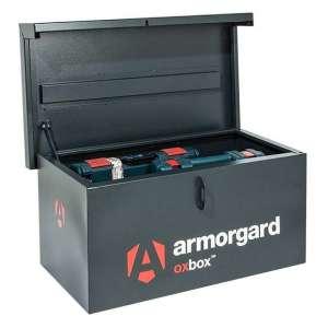 coffre-de-chantier-oxbox-armorgard-ox05