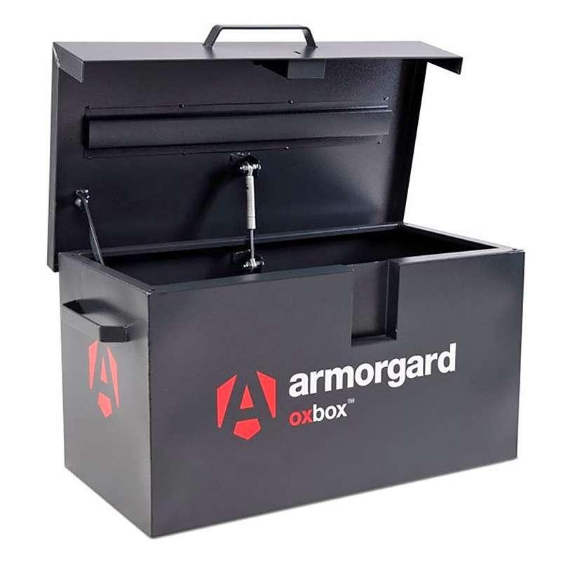 coffre-de-chantier-oxbox-armorgard-ox1