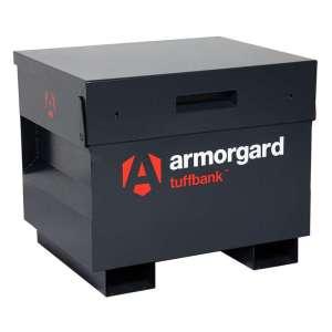 coffre-de-chantier-tuffbank-armorgard-tb21-A