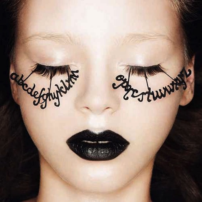 eyelashes-alphabet