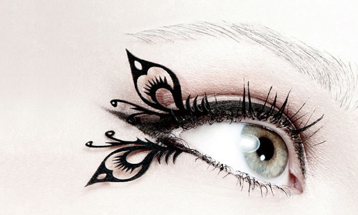 Paperself-lashes-6