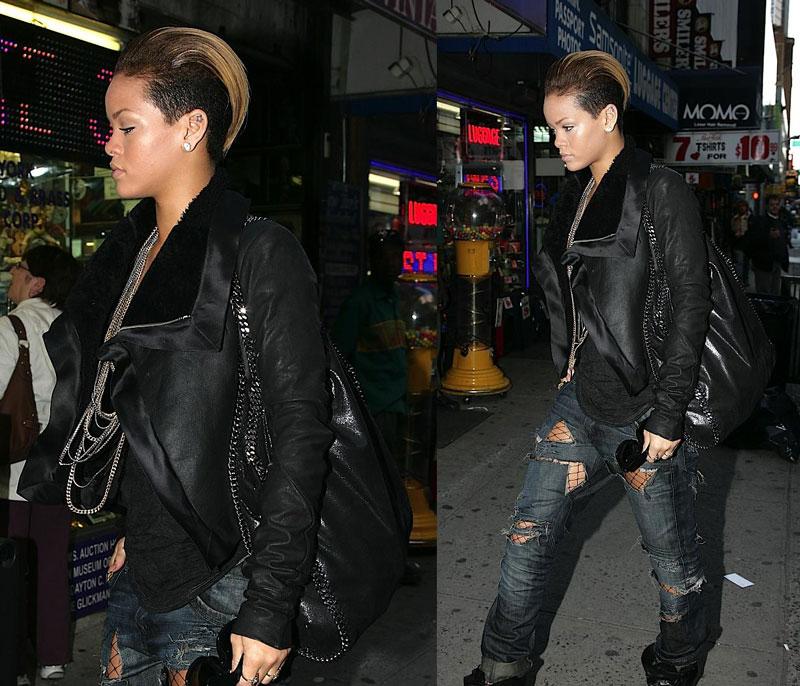Rihanna-in-Stella-McCartney-falabella