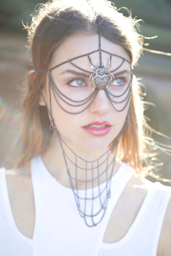 Terese-Bennett-head-chain-jewelry4