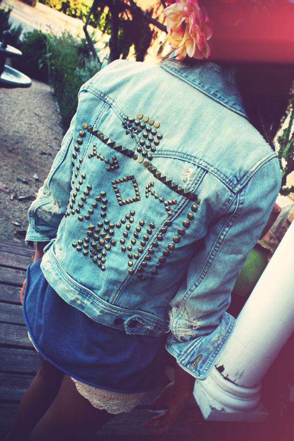 The-feather-Junkie-Etsy-studded-thunderbird-jacket-1.jpg_effected-001
