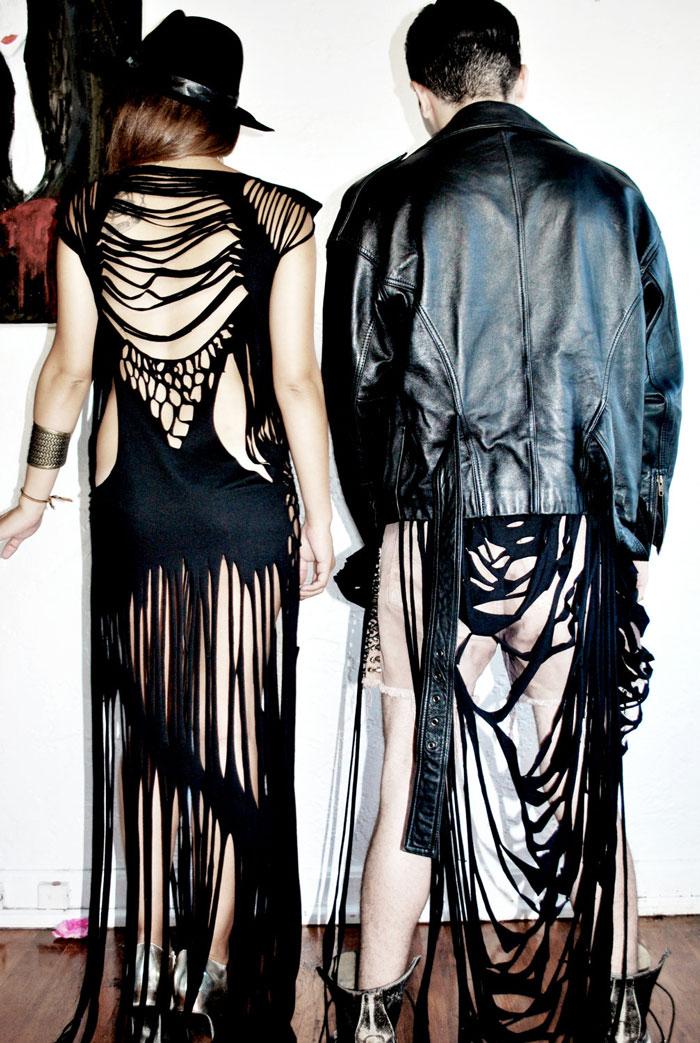 Xcycle-wodow-dress-Etsy-2