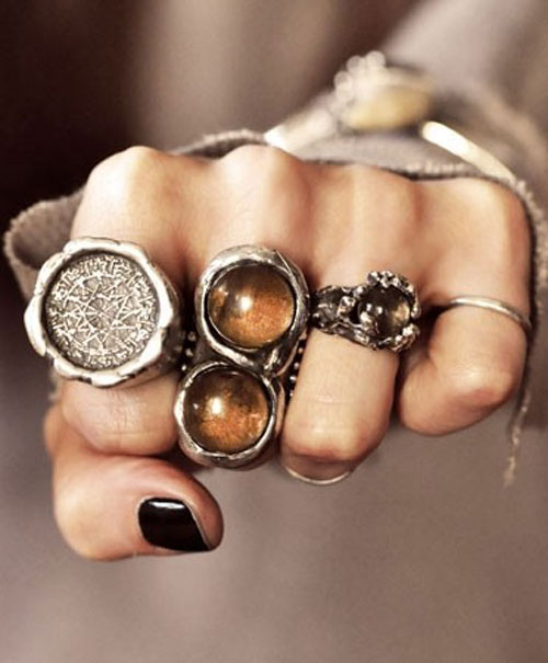 metal-jewelry-7
