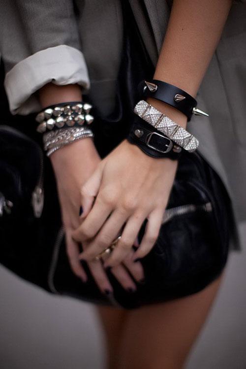 metal-jewelry-9